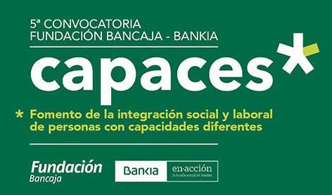 Capaces5 F Bancaja
